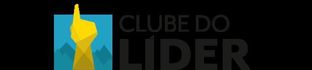 Clube do Lider
